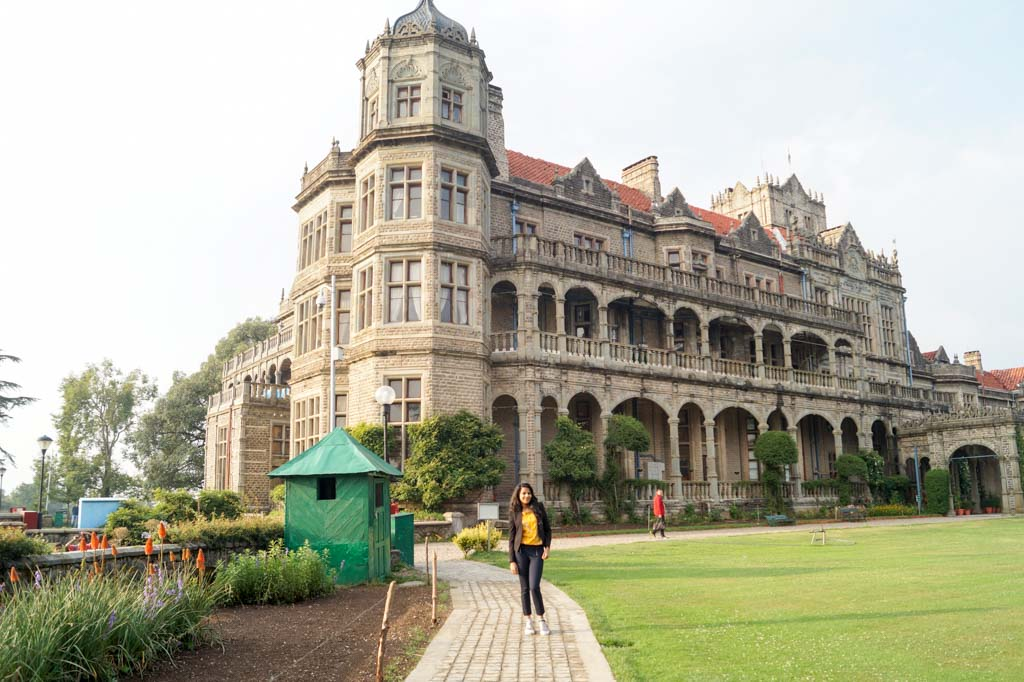 indian-institute-advanced-studies-shimla