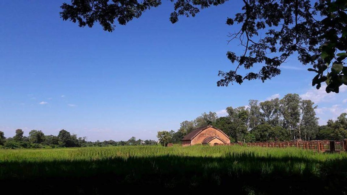 8 Most Popular Things to Do in Assam