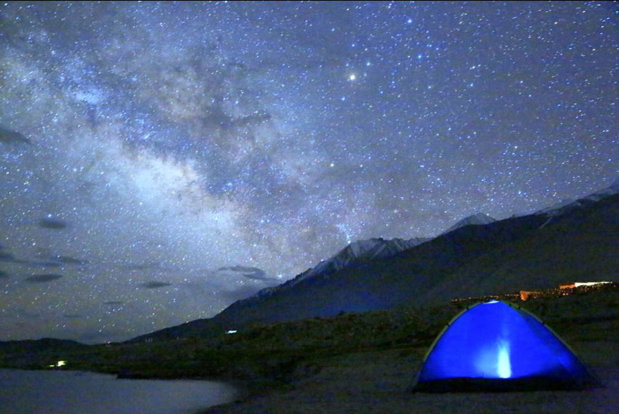 stargazing-india-leh-ladakh