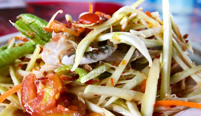 som-tum-thai-papaya-salad.jpg
