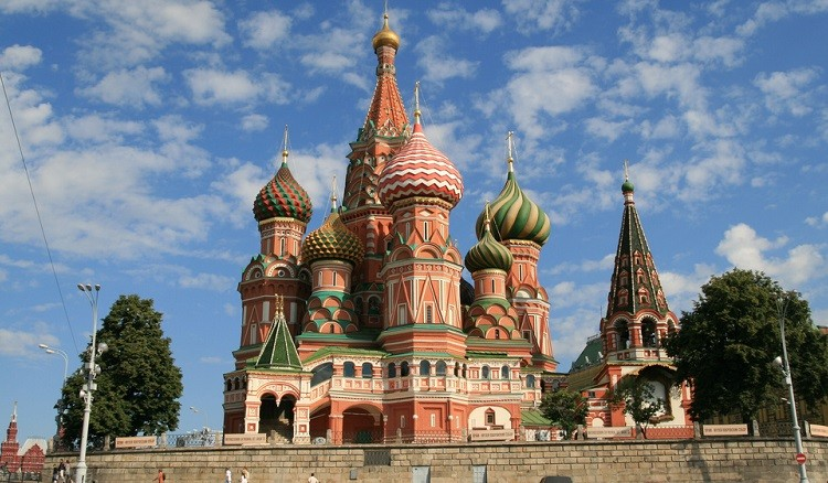 St._Basil's_Cathedral_รัสเซีย