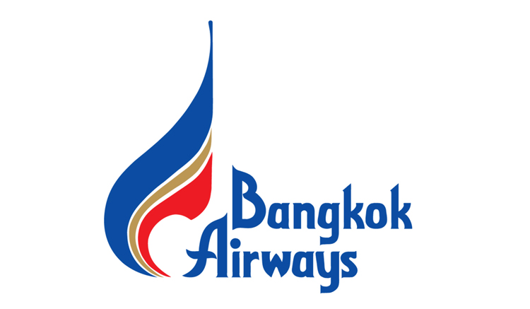3-Bangkok Airways
