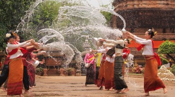cover-songkran