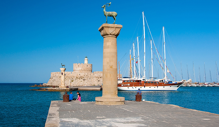 6-Colossus-of-Rhodes
