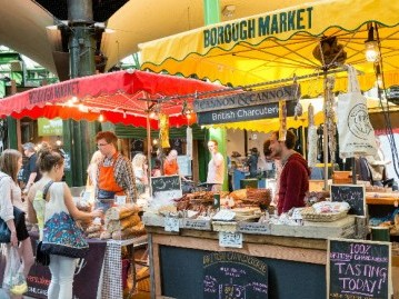 5.Borough Market (1)