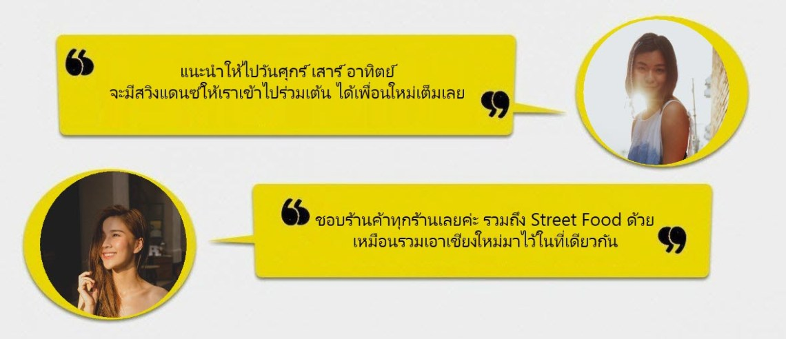 Chiang Mai quotes 6