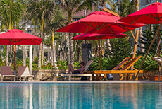Richis Beach Resort Phu Quoc-3