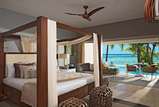 Zoetry Montego Bay - All Inclusive-1