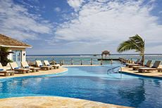Zoetry Montego Bay - All Inclusive-3
