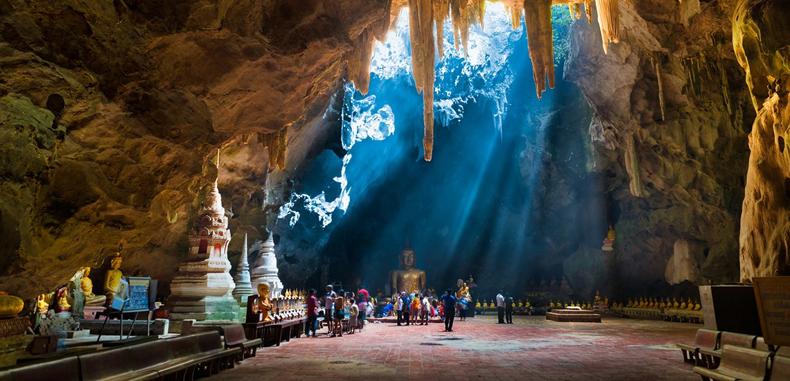 Cover-Khao-Luang-cave