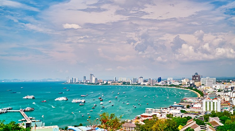 Cover-Pattaya
