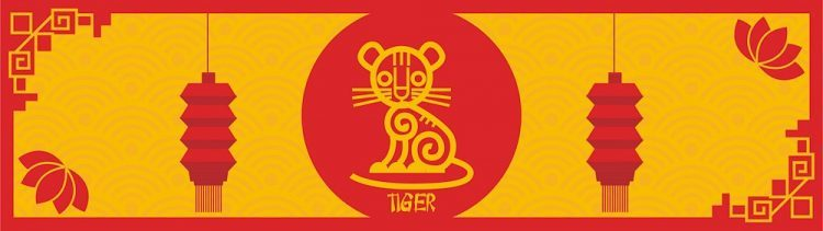 tiger-fengshuiguide-2019-expedia