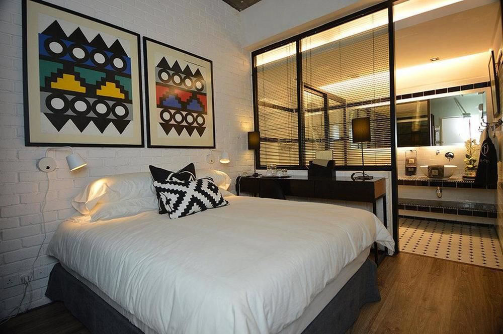 Feature Hotel: M BOUTIQUE, IPOH - Travel Blog | Expedia