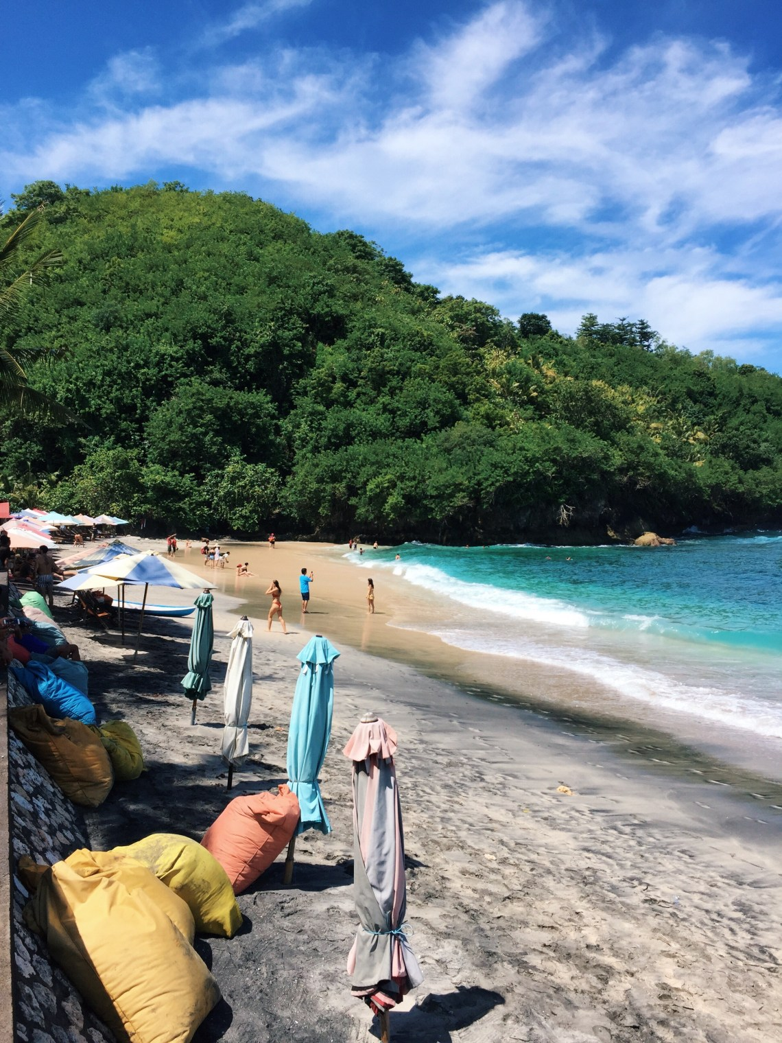 crystal-bay-beach-shoreline-nusa-penida