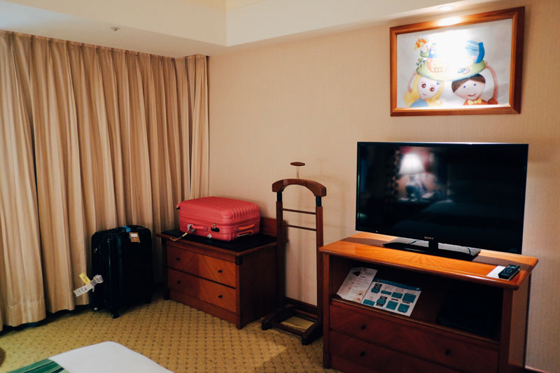 where-to-stay-taichung-hotel-blog