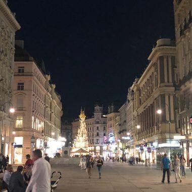 vienna at night2