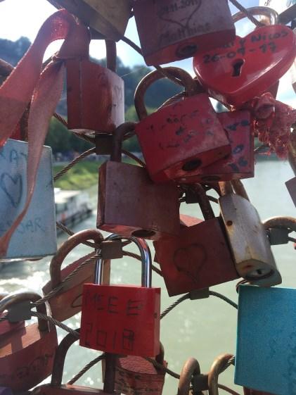 Lockbridge Lock MEEE