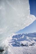 Greenland 041