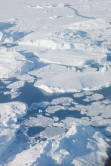 Greenland 285