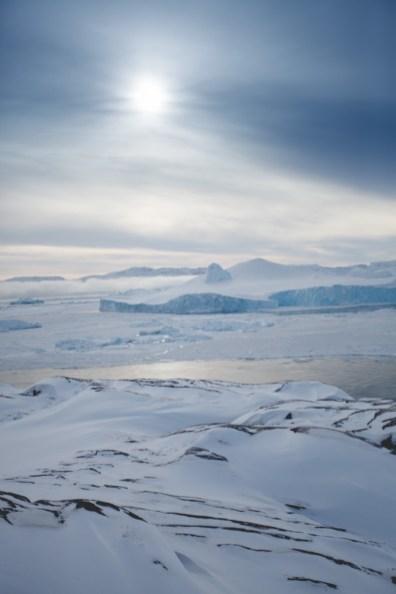 Greenland 365