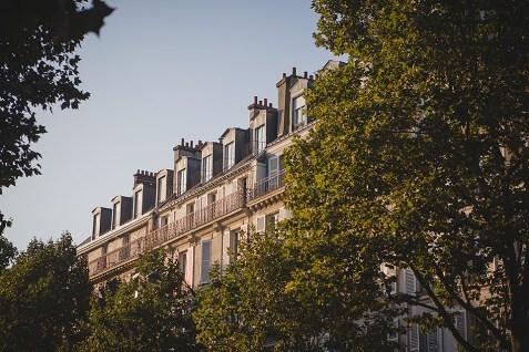 2014-09-Paris-006 www