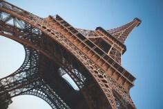 2014-09-Paris-008 www