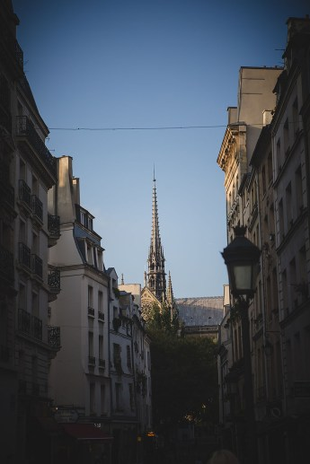 2014-09-Paris-015 www