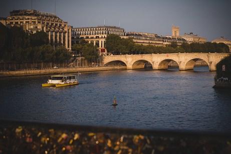 2014-09-Paris-017 www