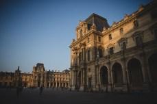 2014-09-Paris-020 www