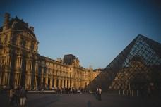 2014-09-Paris-021 www