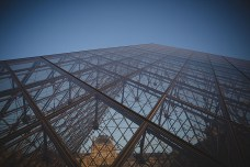 2014-09-Paris-022 www