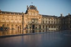 2014-09-Paris-023 www
