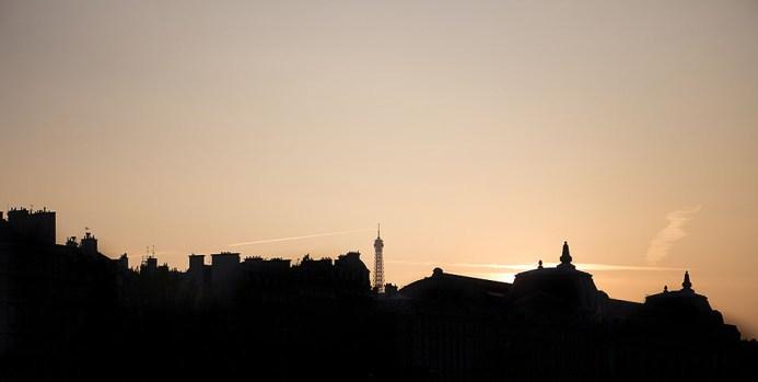 2014-09-Paris-028 www