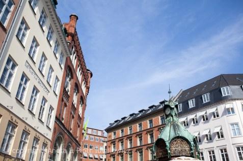Copenhagen2015-002