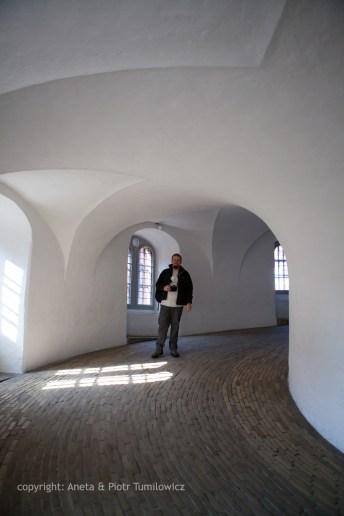 Copenhagen2015-007