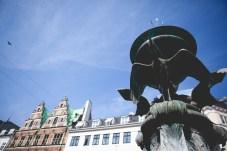 Copenhagen2015-024