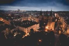 Praga2015-002