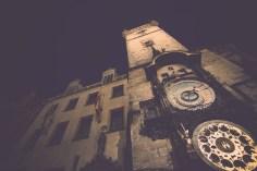 Praga2015-005