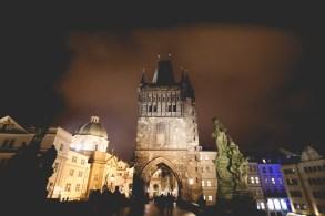 Praga2015-006