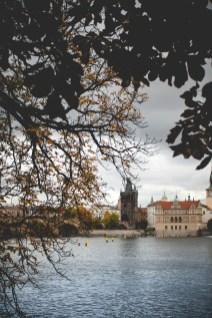 Praga2015-030