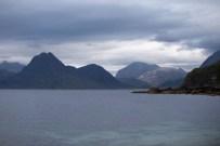Scotland-2014-024