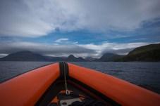 Scotland-2014-025