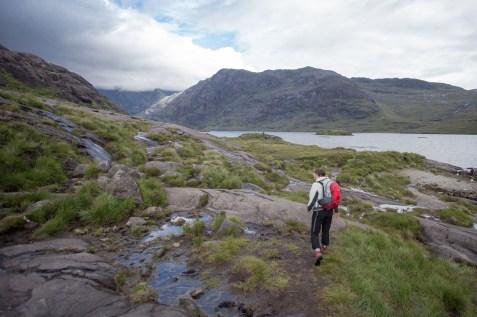 Scotland-2014-031