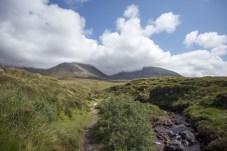 Scotland-2014-051