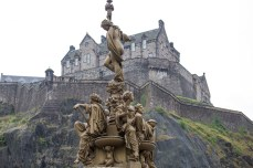Scotland-2014-059