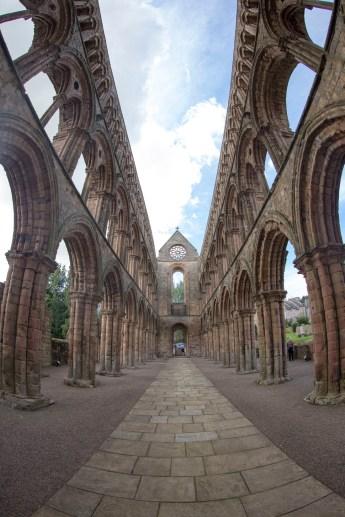 Scotland-2014-066