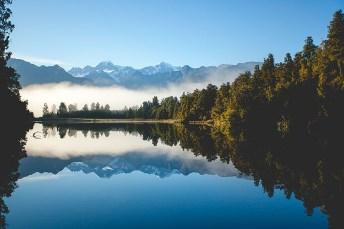 09-NewZealand-LakeMatheson
