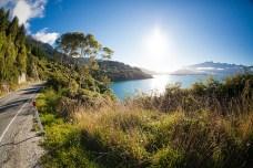 12-NewZealand-Lake-Wakatipu