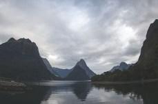 16-NewZealand-Milford-Sound