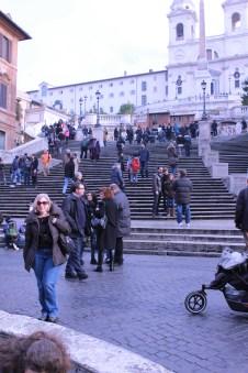 IMG_4941 - Spanish Steps